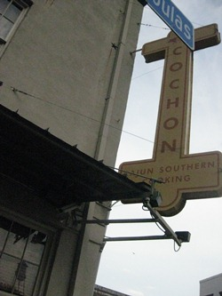 Cochon New Orleans